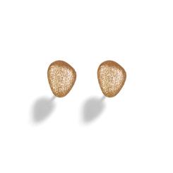 La Preziosa - Passer Stones - Ohrringe - Rosegold