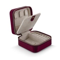 Ole Lynggaard Copenhagen - Jewelry box - Divers -