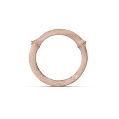 Ole Lynggaard Copenhagen - Nature Nr.3 - Ring - Rosegold