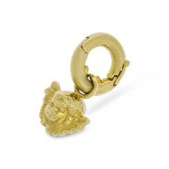 La Preziosa Taufschmuck -  - Clip - Gelbgold
