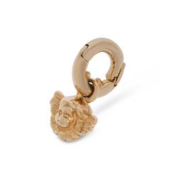 La Preziosa Taufschmuck -  - Clip - Rosegold