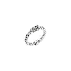 Fope - Flexít Prima - Ring - Weißgold