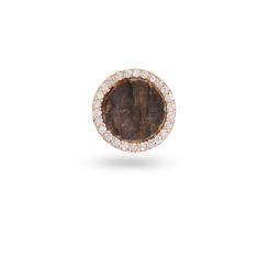 Tiroler Goldschmied -  - Clip - Rosegold