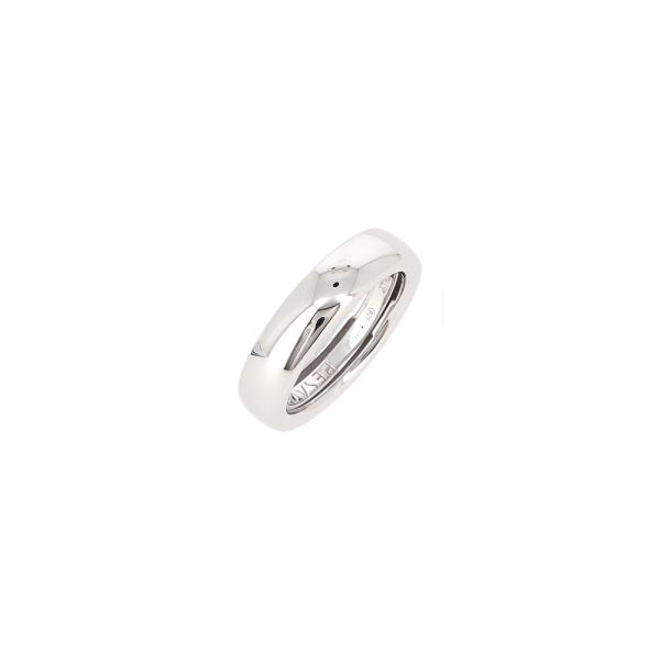 Pesavento - Elegance - Ring - platiniert Rhodium