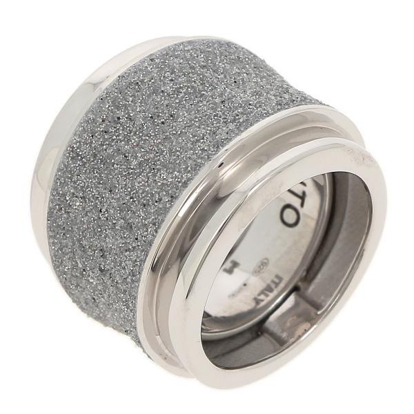 Pesavento - Polvere di Sogni - Ring - platiniert Rhodium